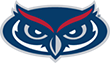 Florida Atlantic University Alumni Association Logo