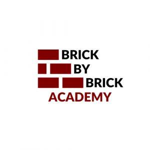 Brick-By-Brick-Academy-Square-Logo-_-500-x-500