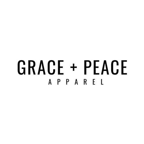 GP_Logo_800x400_1_720x