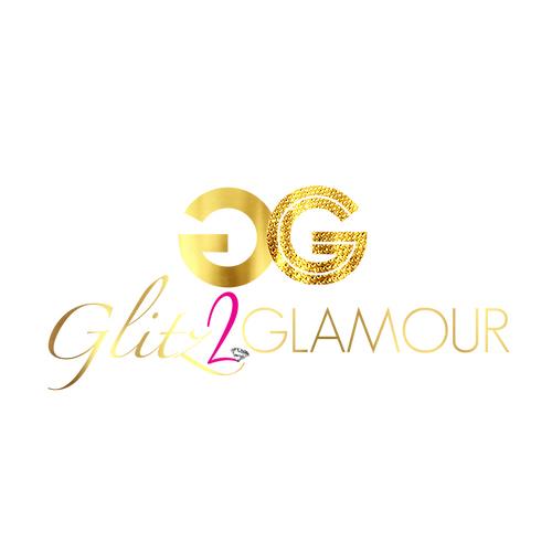 Glitz 2 glomour-01