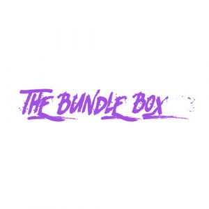 THE_BUNDLE_BOX_LOGO_WATERMARK_540x