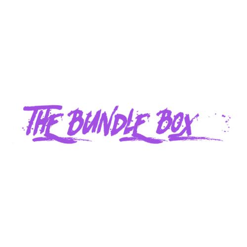 THE_BUNDLE_BOX_LOGO_WATERMARK_540x