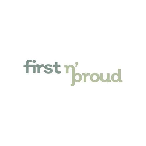 FP-Logo_Color-340w
